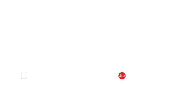 Blackwood Media Logo PNG