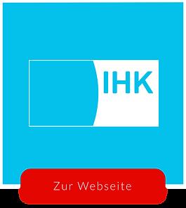 Referenzen IHK.png