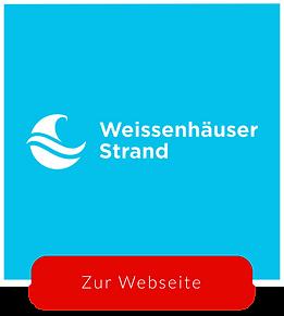 Weissenhäuser.png