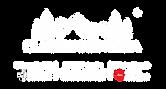 Logo Erweitert W.png