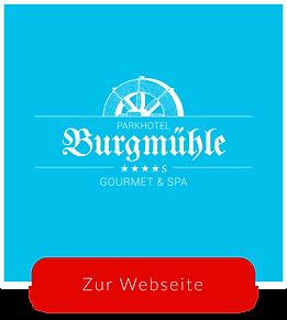 Referenz PArkhotel Burgmühle.png