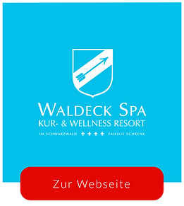 Waldeck.png