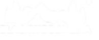 BlackwoodMEDIA_Logo_weiß.png