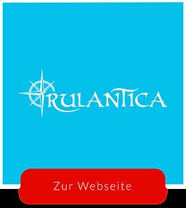 Rulantica.png
