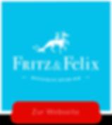 Referenz Fritz und Felix.png
