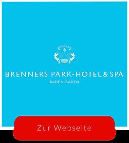 Reverenz Brenners park.png