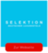 Selektion.png