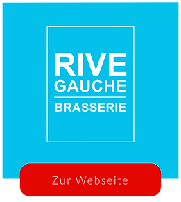 Logo referenz rive gauche.png