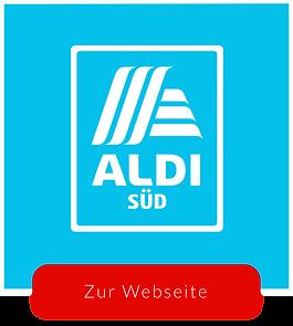 Aldi Reverenz.png