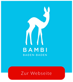 BAMBI REFERENZ.png