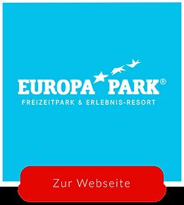 Europapark.png