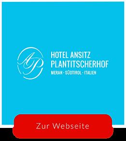 Plantitscher.png