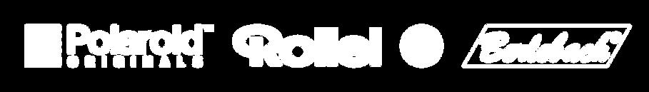 Logos Equip,ent .png