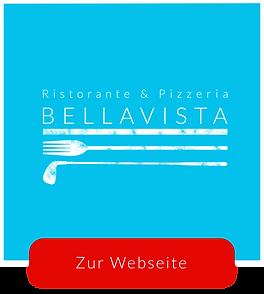 Bellavista.png