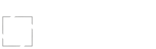BlackwoodSTUDIOS_Logo_weiß.png