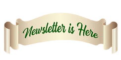 Newsletter is here, click on me