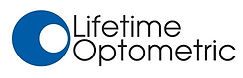 LTO Logo.jpeg