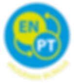 EN_PT.png
