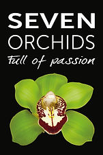 Seven Orchids high res.jpg