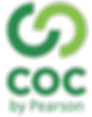 logo-COC.png