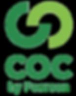 logo-COC.png