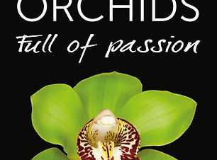 Seven Orchids high res_edited.jpg