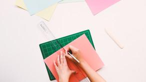 Le parfait bureau à domicile: comment tirer le meilleur parti de votre espace de travail?