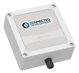 CD_Sensor_Node_Datasheet_SNM-001_Oct 201