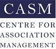 CASM Logo_JPEG.jpg