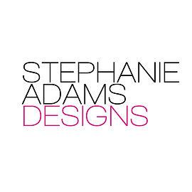 Freelance design toronto