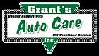Grants Auto Car.png
