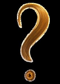 Hair FAQ.png