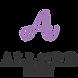 Allure Nail Bar Logo_PNG.png