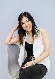 Kristy Yang.jpg