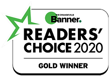Readers Choice Banner 2020.png