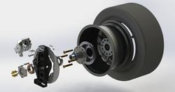 wheel asm exp.JPG