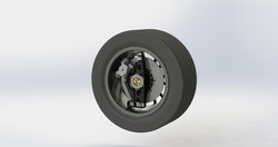 wheel asm.JPG