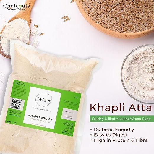 Khapli Wheat Promo.jpeg