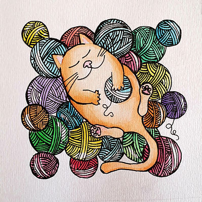 cat-5149772.jpg