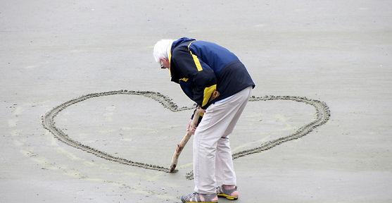 the-heart-of-1777715.jpg