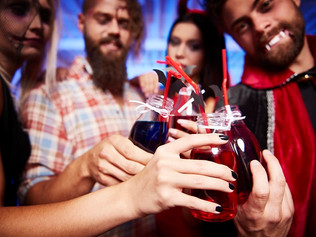 How Long Does It Take For Alcohol To Leave Your System?