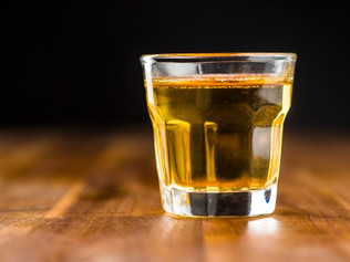 Am I an Alcoholic? Here's the Risks of Alcohol to Our Health