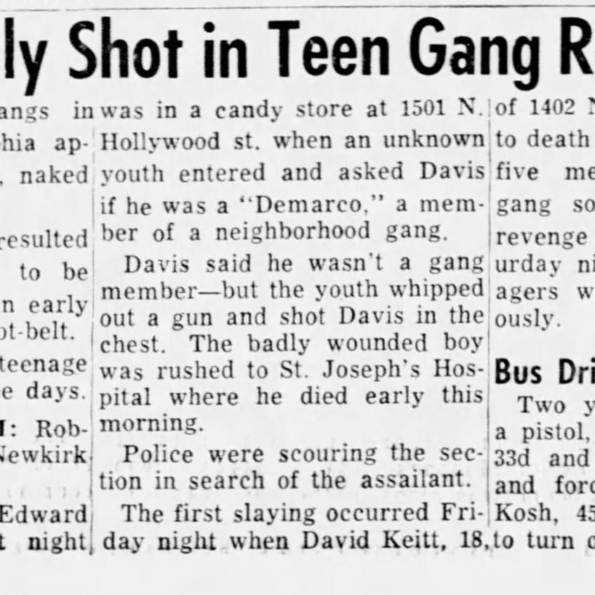 Philadelphia_Daily_News_Tue__Jun_8__1965