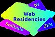 170210_WebResidencies_Logo_Farbig.png