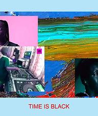TIME IS BLACK still (1).jpg