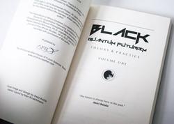 black-quantum-futurism-theory-practice-2