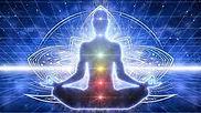 astral_body_chakra.jpg