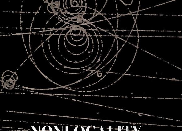 Nonlocality Zine 002