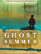 Ghost Summer small.jpg