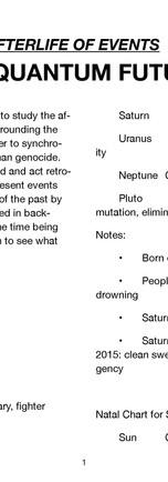 Black Quantum Futurism - Afterlife of Events - aloe zine bqf 2_Page_2.jpg